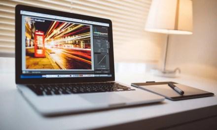 How long will your digital photos last?