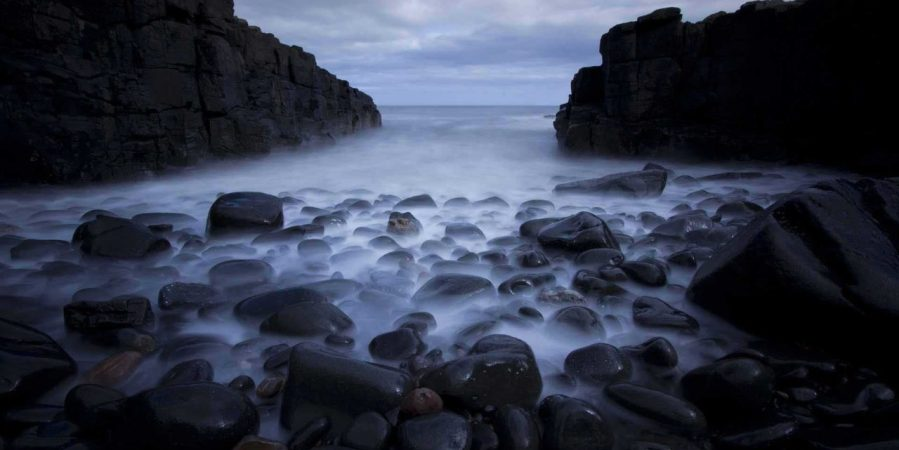 5 quick fixes to improve long exposures