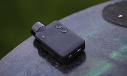 JooVuu X the dashboard cam that grew to be an action camera – Review