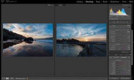 Adobe Photography Plan price tag to increase for UK users