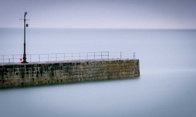 Lee Filters Big Stopper Explained