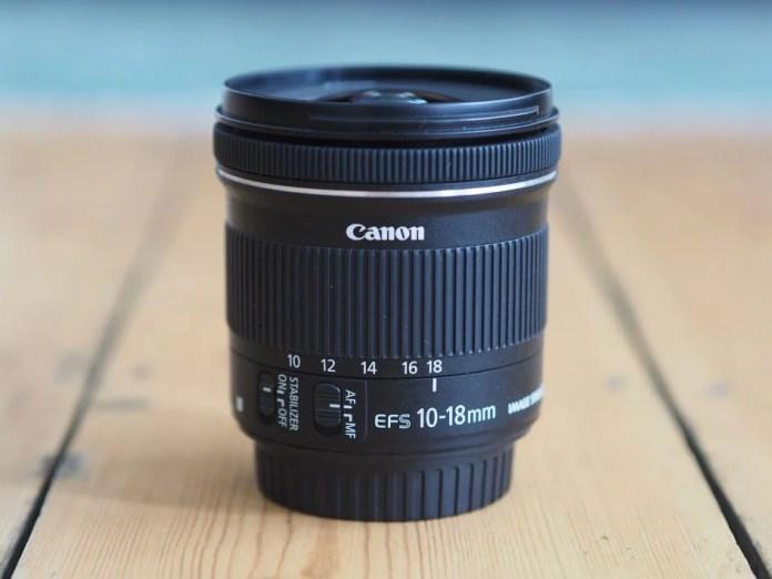 Canon-efs-10-18mm-stm-hero4