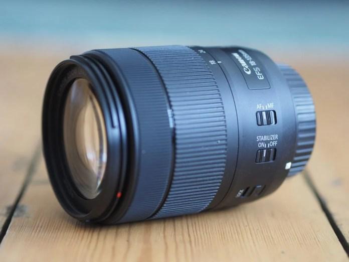 Canon-efs-18-135mm-is-usm-hero1