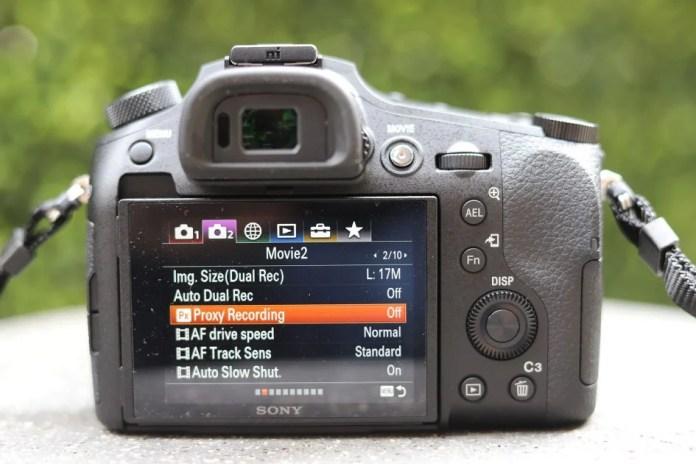 Sony-rx10-mark-iv-rear-2