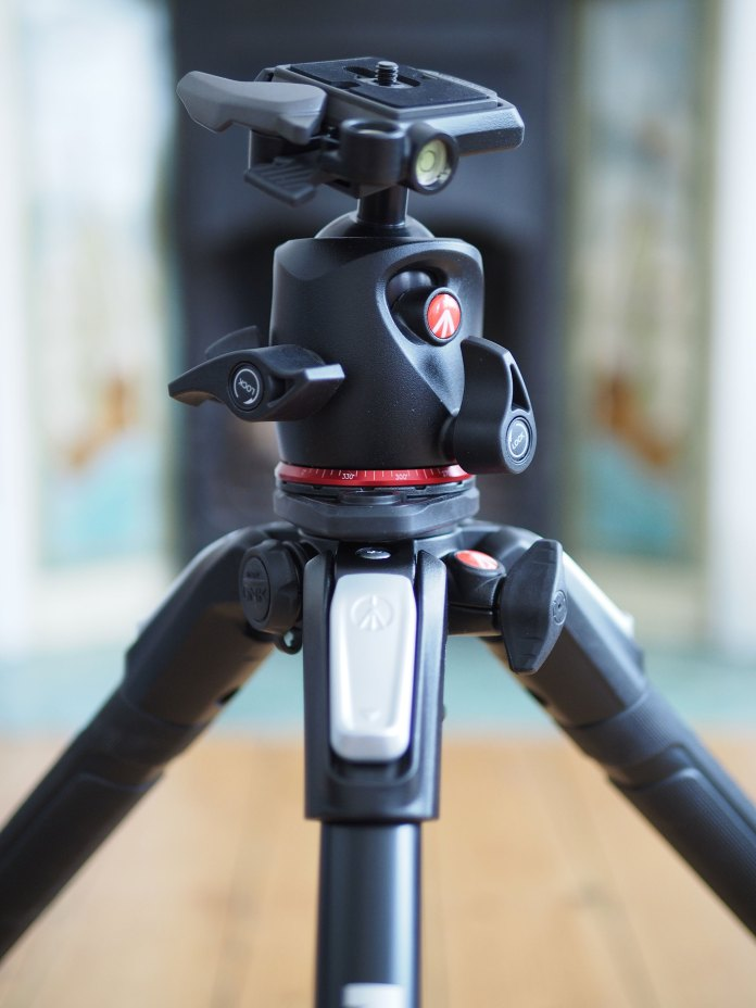 manfrotto-mt190xpro3-with-head