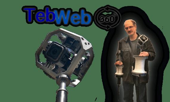 TebWeb360