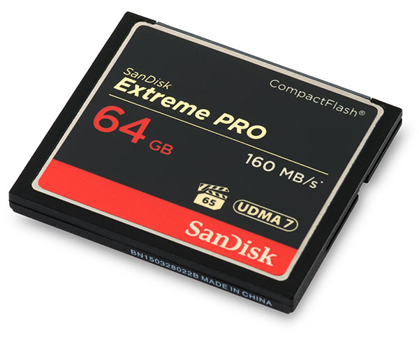 https://i2.wp.com/www.cameramemoryspeed.com/images/sandisk-extreme-pro-160mbs-64gb-compact-flash-card.jpg