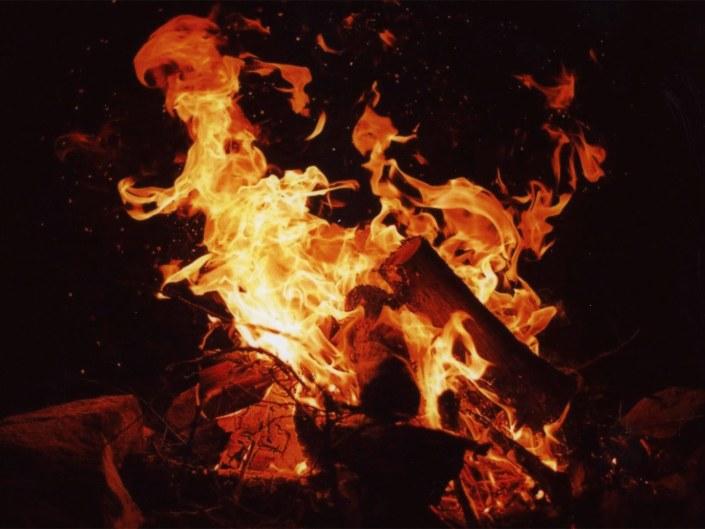 Blacks - Campfire - Photo Lab Review