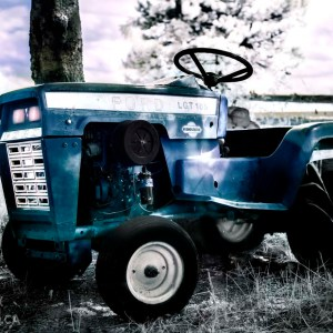 infrared photography tutorial example 4