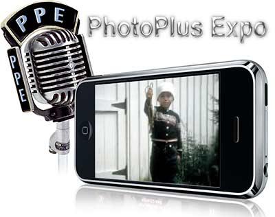 PhotoPlus Expo Graphic