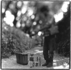 Keith Carter Photograph 1
