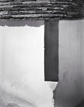 Alberobello 2012, Photograph by Jeff Curto