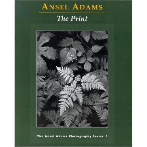 Little_Brown_0821221876_Book_Ansel_Adams_105180