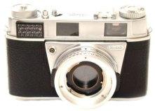 Kodak Rangefinder