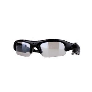 lunettes-camera-espion-appareil-photo