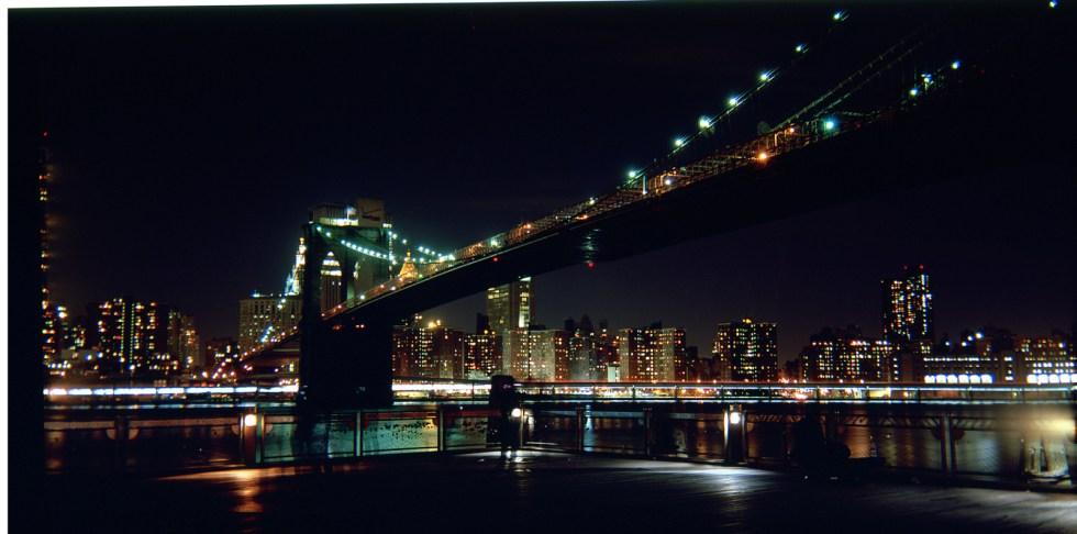 brooklyn-by-John-Brekke