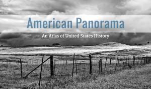 AmericanPanorama_Landing