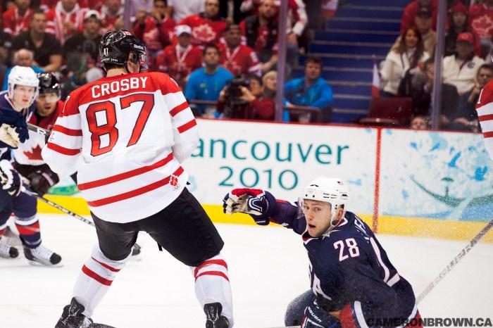 Canada Vs USA (2)
