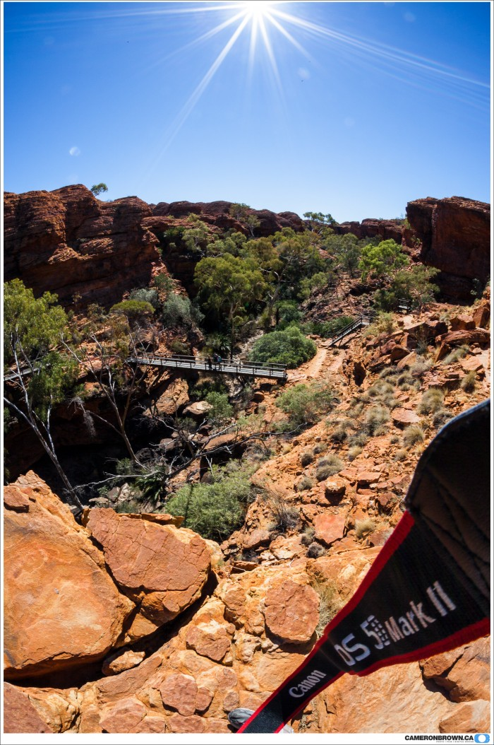 Photos From Australia Melbourne Alice Springs Broome Fremantle Cameron Brown Blog