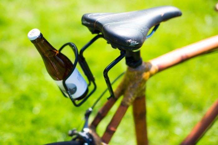 bamboo bike-2