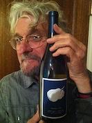 2012 Giovanni Bottle