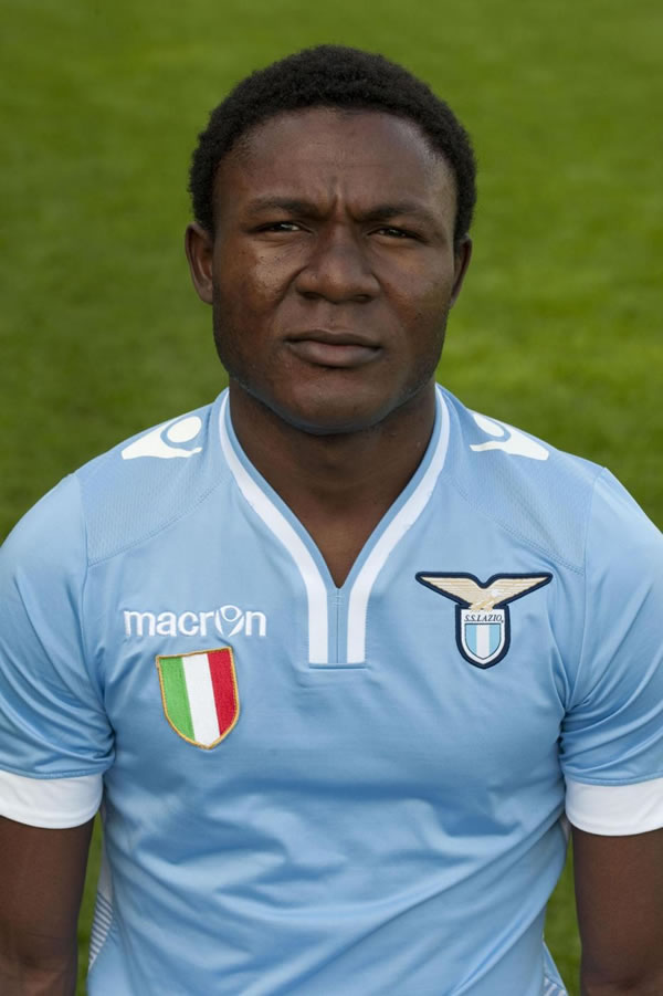 cameroon joseph minala can resume career after italian football