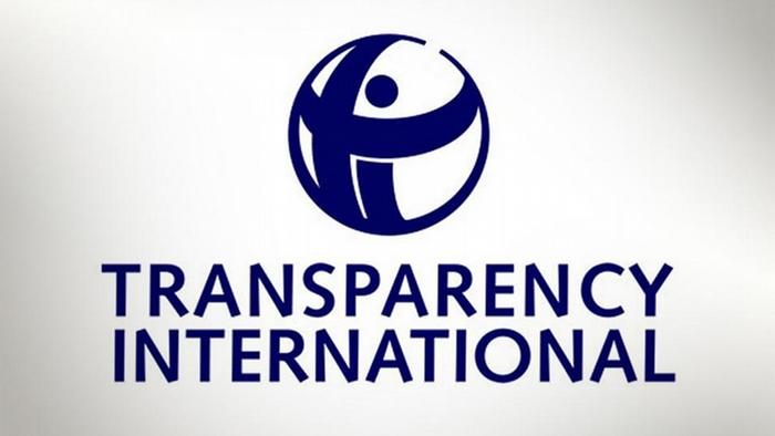 Image result for transparency international cameroon election