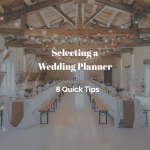 How to Choose an Excellent Wedding Planner in Yaoundé, Cameroon