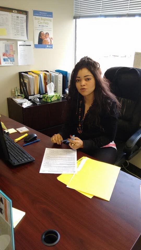 Dr Modestine Carole Tchatchouang Yonzou s'attaque au Professeur Maurice KAMTO
