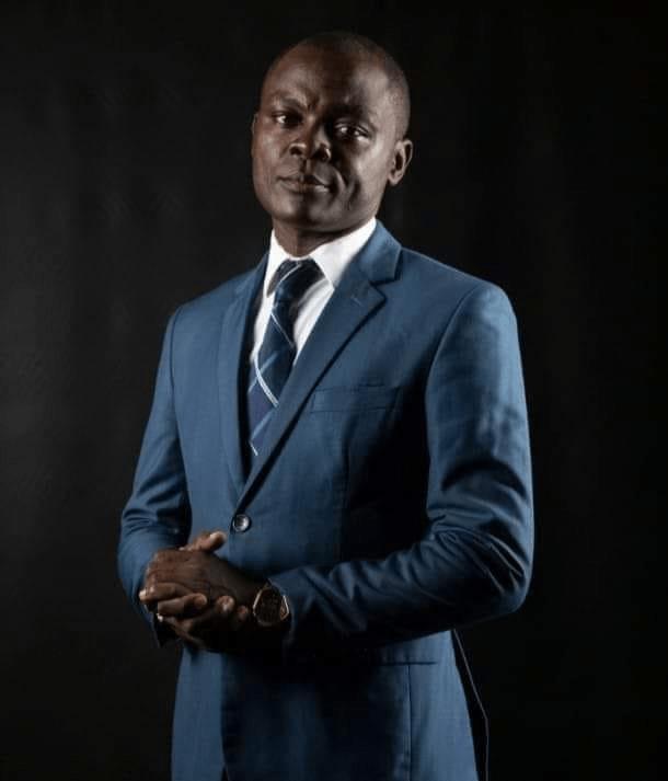 1ère lettre ouverte à Paul Biya, Président National du RDPC (seule charge légitime qu'il occupe actuellement