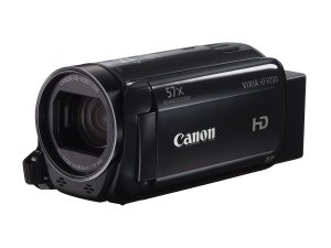 selling videos online camming