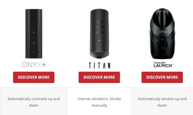 best male vr sex toys