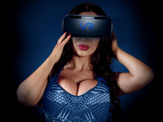 best vr porn affiliate programs