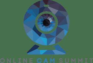 online cam summit