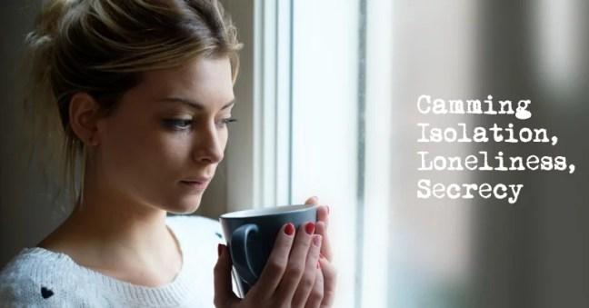 camming secrets
