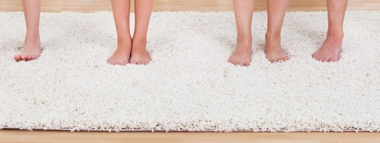 guide d achat tapis d interieur