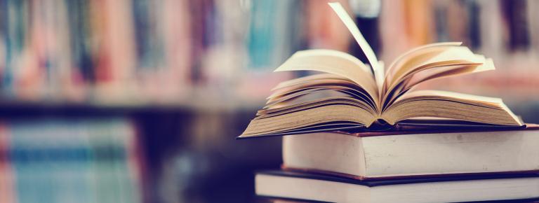 comment bien choisir sa bibliotheque