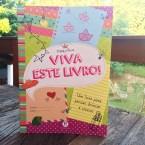 Viva Este Livro!
