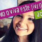 """Vivendo o """"Viva Este Livro!"""" #02"""