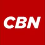 Entrevista para CBN Brasília