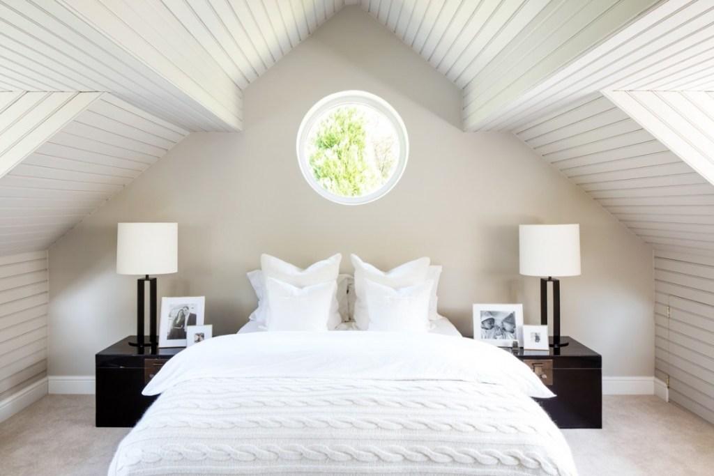 camilla bellord interiors Guest-Bedroom Portfolio
