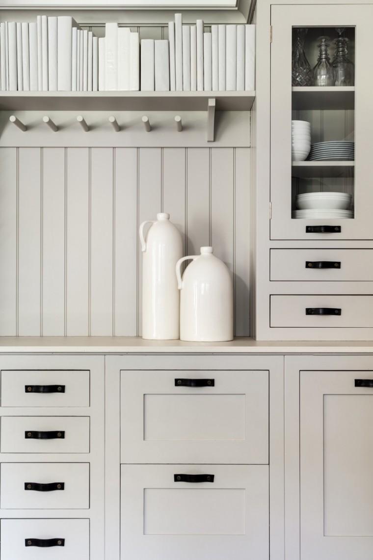camilla bellord interiors Kitchen-Cupboards Portfolio
