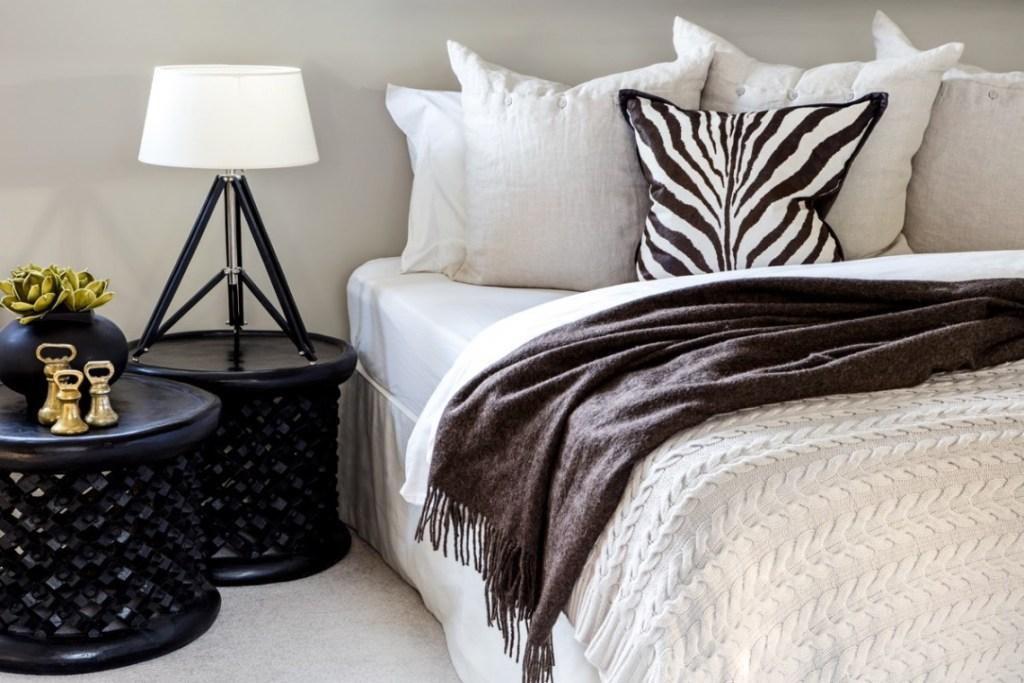 camilla bellord interiors Master-Bedroom Portfolio
