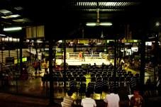 Muay Thai