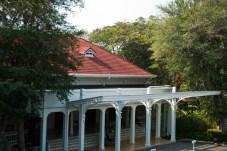 Sofitel Central Hua Hin.