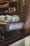 Casa Lapin café