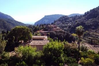 Valdemossa, Mallorca.