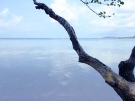 Dusita koh Kood Island