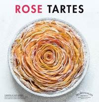 RosesTartes-couvbr200