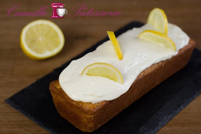 cake-a-la-menthe-et-au-citron